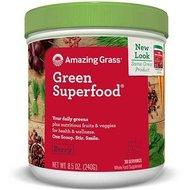 Bautura din iarba de grau - Antioxidant, 240gr