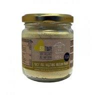 Baza pentru supa de legume pudra bio 125g BT