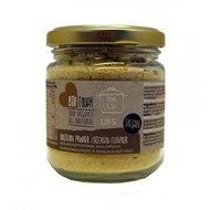 Baza pentru supa de pui pudra bio 125g BT PROMO