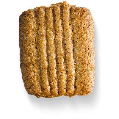 Biscuiti din ovaz cu quinoa, scortisoara si lamaie bio 45g Bio Darma