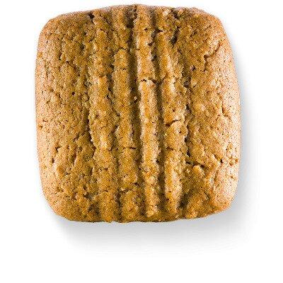 Biscuiti din ovaz cu scortisoara bio 125g Bio Darma