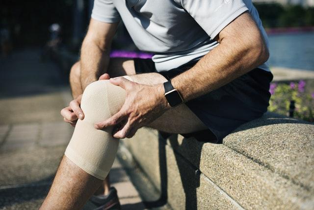 artroza stadiul 2 al articulației șoldului