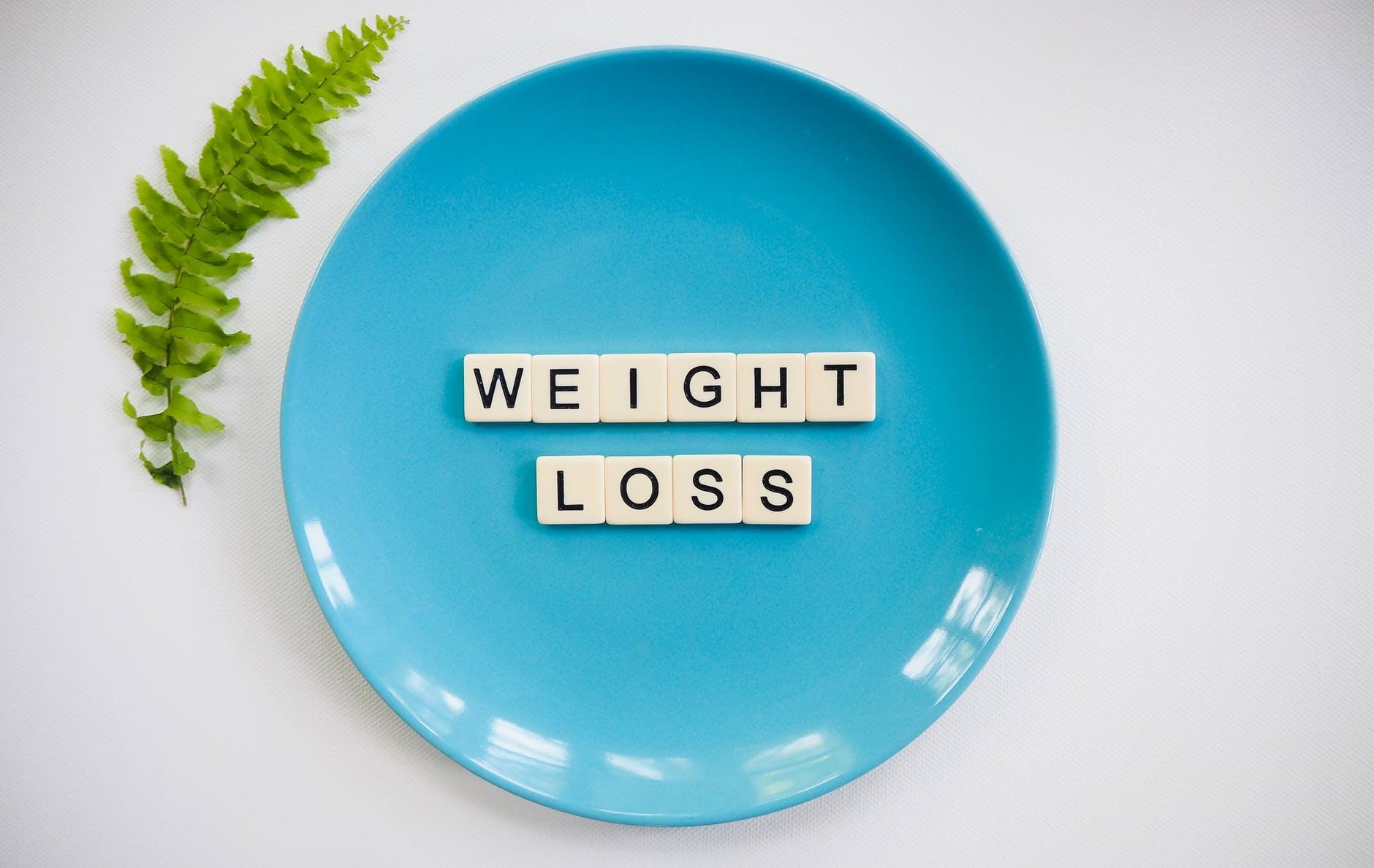 oprirea alăptării face să pierdeți în greutate poate artrita pentru a pierde in greutate
