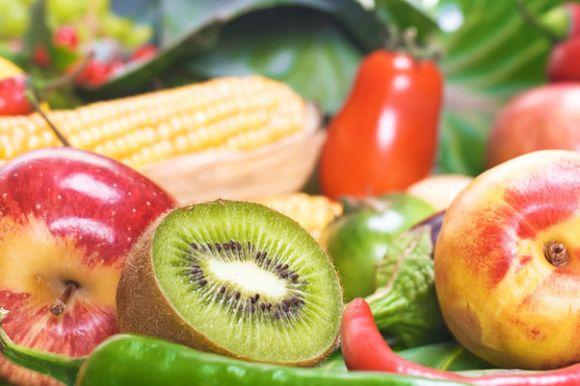 ce fructe nu pot cu varicoză