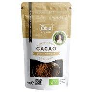 Cacao pudra raw bio 125g