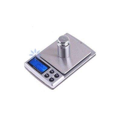 Cantar de precizie 0.01 gr - 500 gr
