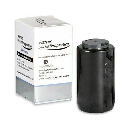 Cartus de schimb pentru dusul terapeutic, Alkaline Care (2 buc)