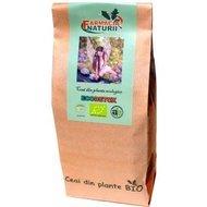 Ceai detoxifiere ECODETOX bio 150g