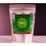 Ceai din frunze de goji, bio, 250g, Gojiland