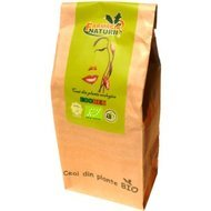 Ceai renal ECOREN bio 150g PROMO
