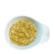 Ceară de Carnauba grad cosmetic, 10 gr