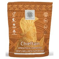 CHIEFTAIN Men's Wellness Superfood mix bio 200g