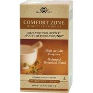 Comfort Zone Digestive Complex 90cps Vegetale SOLGAR