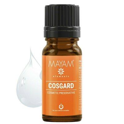 Cosgard, 10ml, Mayam