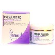 Crema antirid Antioxivita 50ml PROMO