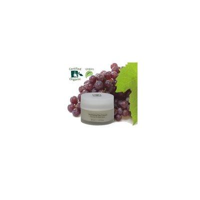 Crema Bio de zi hidratanta cu ulei de masline pentru ten gras si mixt, 50ml