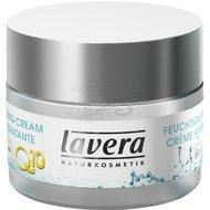 Crema hidratanta antirid cu coenzima Q10 50ml