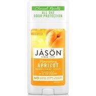 Deodorant stick bio cu caise Jason