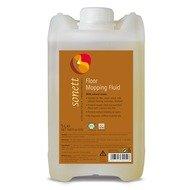 Detergent ecologic pt. pardoseli 5L Sonett