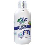 Detergent hipoalergen pentru rufe albe si colorate bio 1L Biopuro