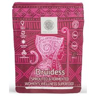 DRUIDESS Women's Wellness Superfood mix bio 200g PROMO