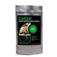 Faina Proteica de Canepa 300gr CANAH PROMO