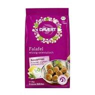 Falafel bio 170g DAVERT