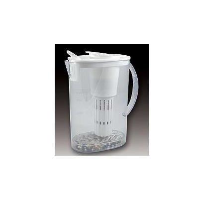 Filtru portabil pentru apa alcalina 2,5 litri