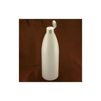 Flacon GAIA cu capac flip-top, 500 ml