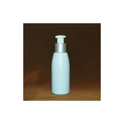 Flacon GAIA pompita medie, 100 ml