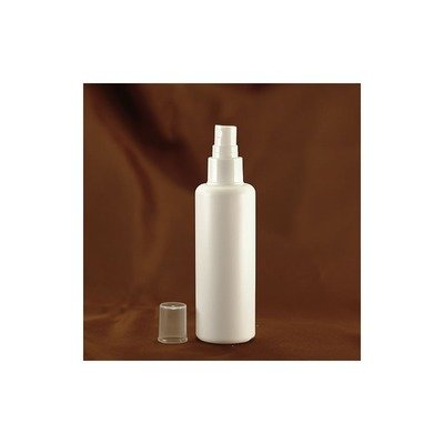 Flacon GAIA Spray, 100 ml