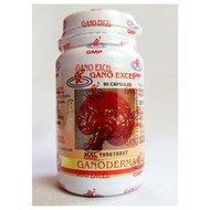 Ganoderma lucidum 90cps