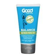 Gel de igiena intima Balance, 60 ml