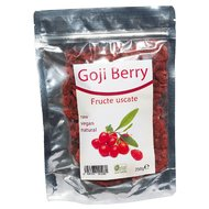 Goji Berries Raw Obio 250g PROMO