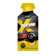GOLDNUTRITION EXTREME FLUID GEL - BANANE 40G