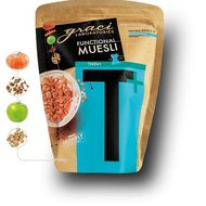 Graci Muesli Functional - Thin - 400gr