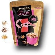 Graci - Shape - Cereale Functionale Pentru Terci, 400g