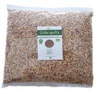 Grau spelta pentru iarba de grau bio 1kg
