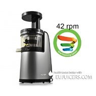 Hurom Juicer HG Evolution
