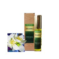Jasmine Dream Luxury Perfume For Her 10ml