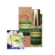 Jasmine Dream Luxury Perfume For Her 30ml