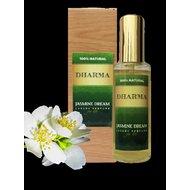 Jasmine Dream Luxury Perfume For Her 50ml
