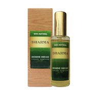 Jasmine Dream Luxury Perfume For Her 50ml