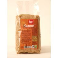 Kamut® cuscus bio 500g Lima