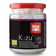 Kuzu (amidon) bio 125g Lima