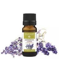 Lavandă BIO ulei esenţial (lavandula angustifolia), 10 ml
