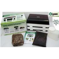 Lexen Healthy Sprouter kit complet