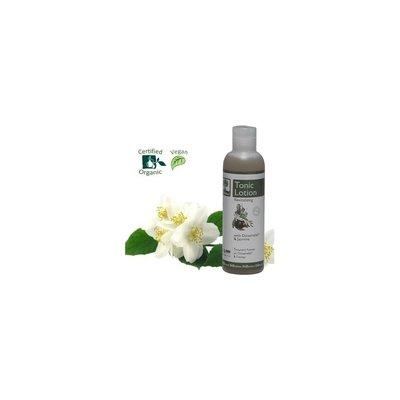 Lotiune tonica Bio revitalizanta cu ulei de masline, 200ml