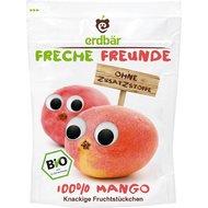 Mango crocant bio 14g Erdbar