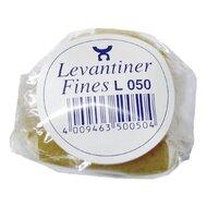 Me Luna - Burete natural Levantiner – marime L050 (mica)